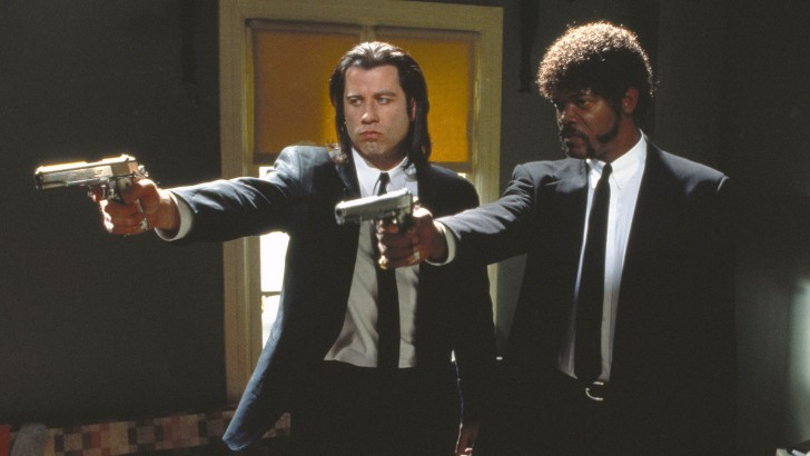 pulp_fiction_jackson_travolta_tarantino