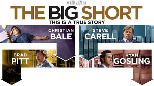 the_big_short_gosling