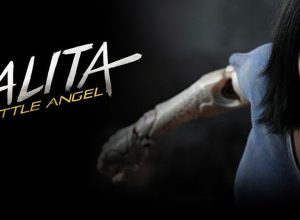 alita_battle_angel_rodriguez_cameron