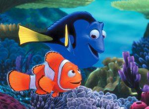 finding_dory_pixar_disney