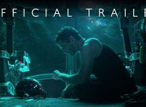 avengers-4-trailer-avengers-endgame