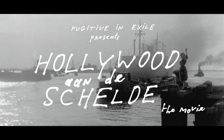 hollywood_schelde_robbe_de_hert