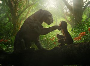 mowgli_serkis_netflix