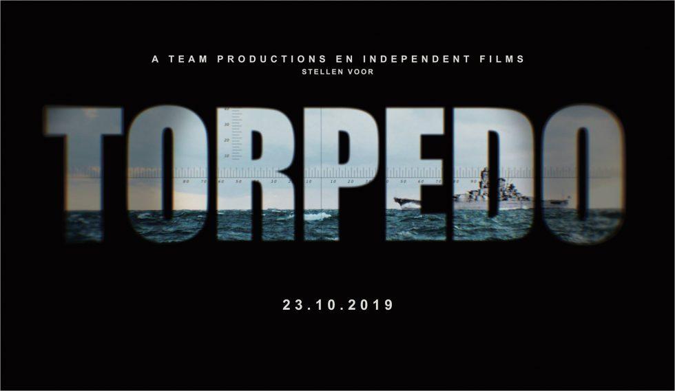 torpedo_de_bouw_vlaams_thriller