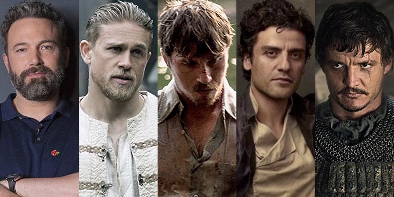 triple-frontier-cast-captain-marvel-godzilla-monsters