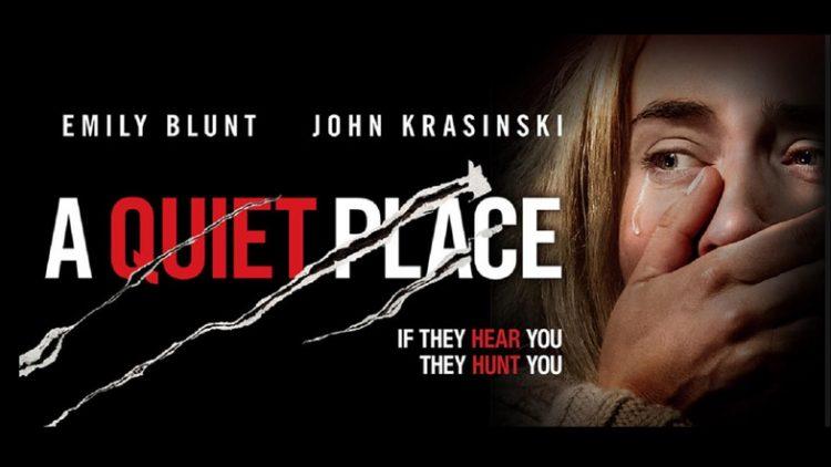 a_quiet_place_oscar_blunt_krasinski
