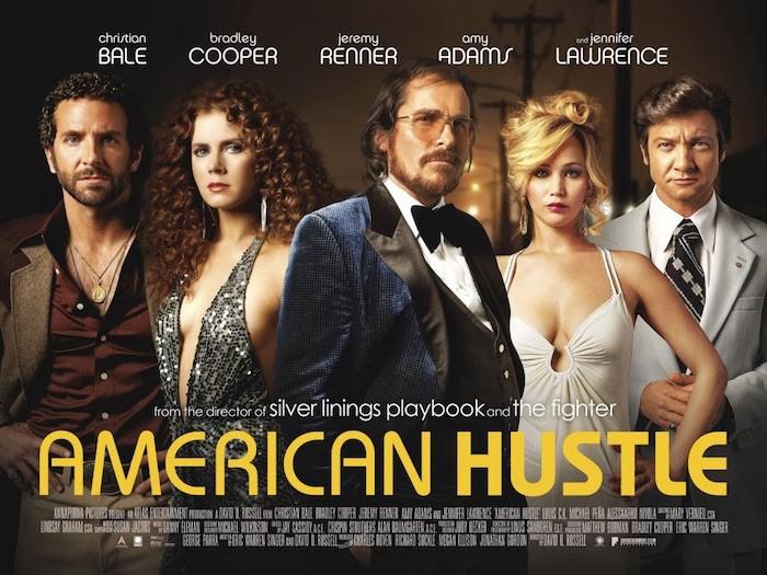 american_hustle_oscar_bale_cooper_lawrence_adams