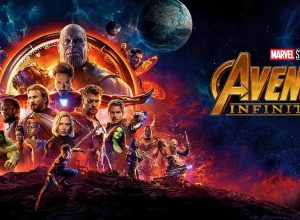avengers-infinity-war-marvel-play-more-telenet