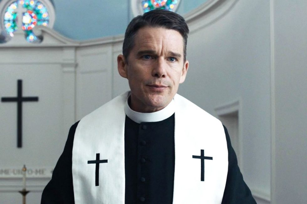 first_reformed