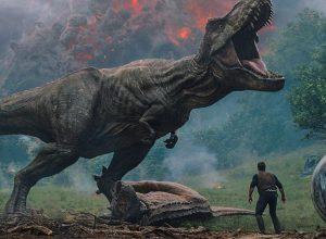 Jurassic-World_-Fallen-Kingdom