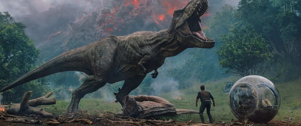 Jurassic-World_-Fallen-Kingdom