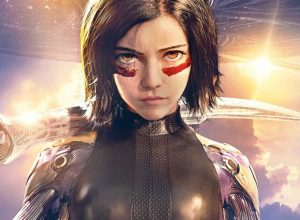alita-battle-angel-cameron_rodriguez