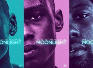 moonlight_oscar_academy_awards