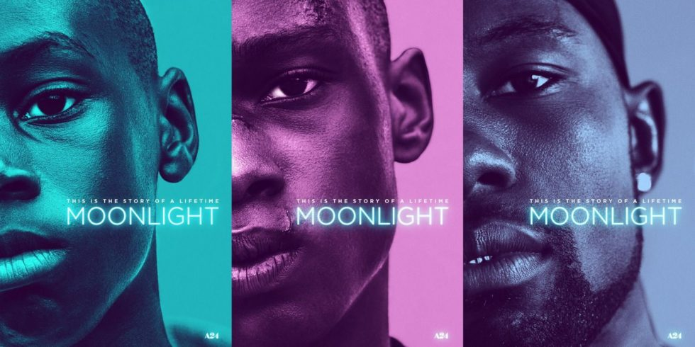 moonlight_oscar_academy_awards