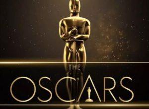 oscars_academy_awards_2019