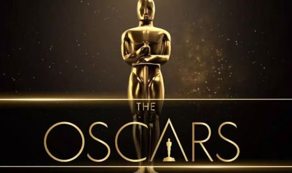 oscars_academy_awards_2019