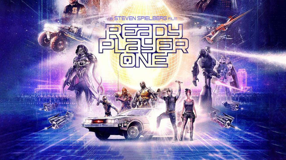 ready-player-one-spielberg