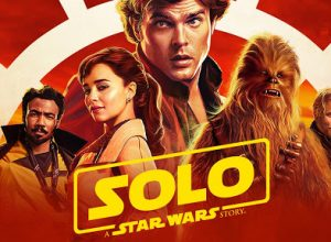 solo_star_wars_disney
