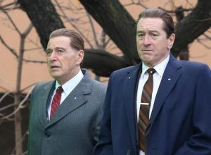 Pacino-and-De-Niro-The-Irishman-Netflix