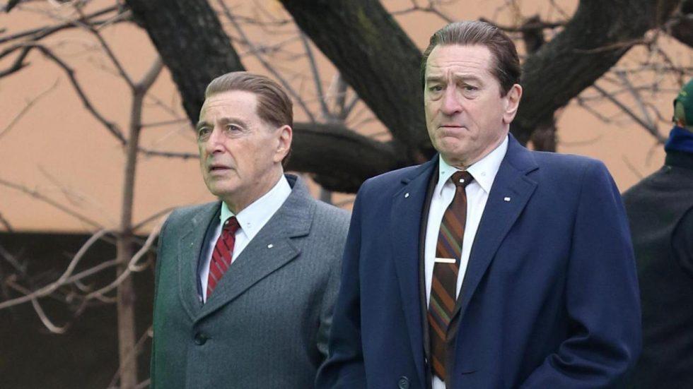 Pacino-and-De-Niro-The-Irishman-Netflix