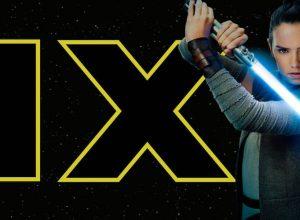 Star-Wars-Episode-IX