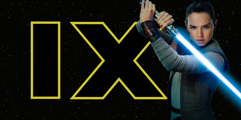 Star-Wars-Episode-IX