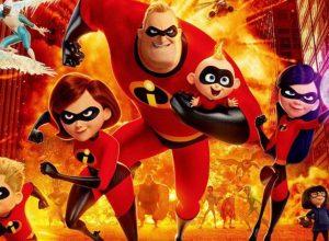 incredibles2_disney_pixar