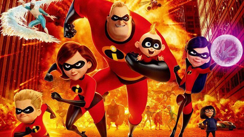 incredibles2_disney_pixar