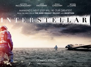 interstellar_nolan_mcconaughey