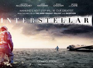 interstellar_nolan_mcconaughey