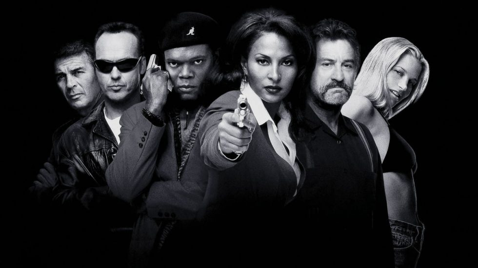 jackie-brown-tarantino
