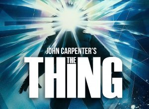 The-Thing-carpenter