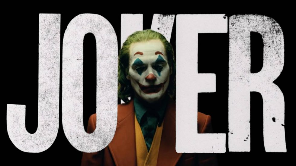 joker-movie-joaquin_phoenix