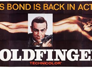 goldfinger_bond_connery