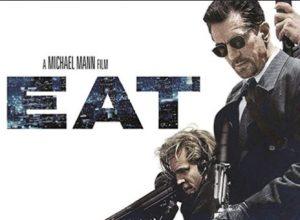 Heat-1995-Movie-Poster--720x340