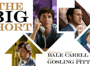 the_big_short_gosling_pitt_bale