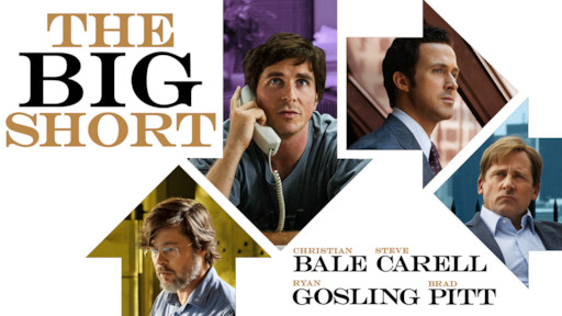 the_big_short_gosling_pitt_bale