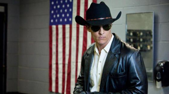 Killer-Joe-McConaughey