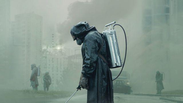 chernobyl_hbo