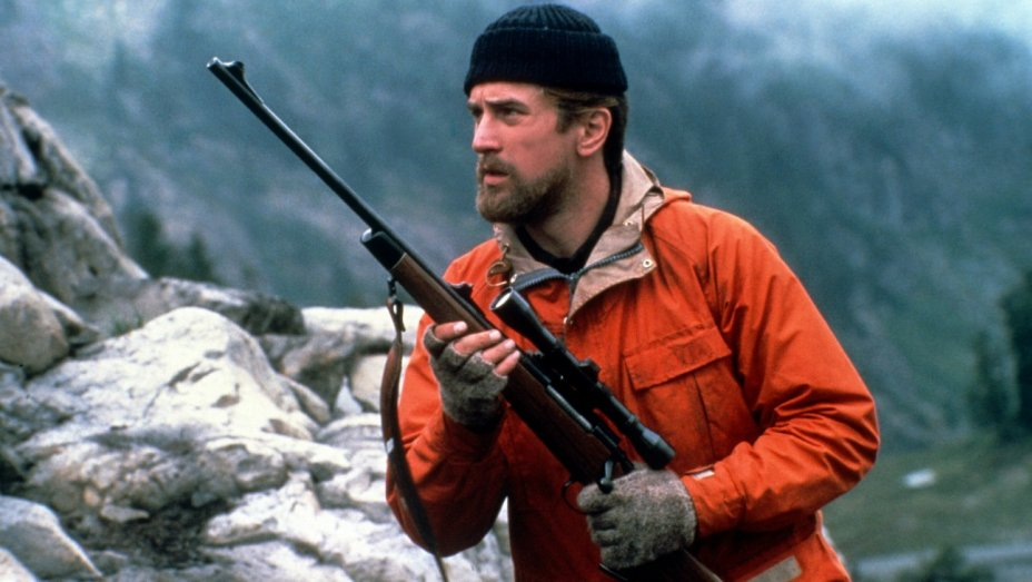 deer_hunter_de_niro_oscar