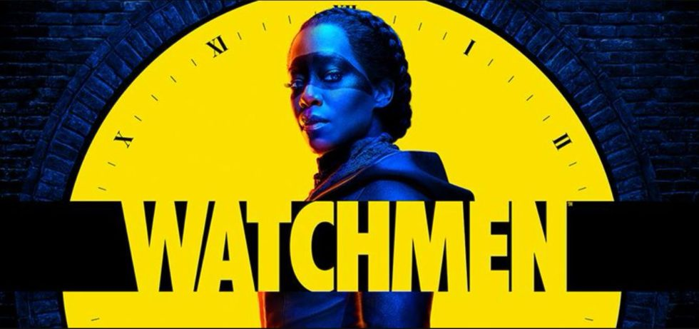 watchmen_hbo_play