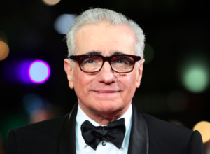 Martin-Scorsese-Short-Film-Isolation-BBC
