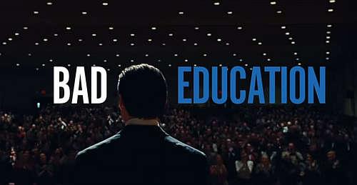 bad-education-hbo-jackman