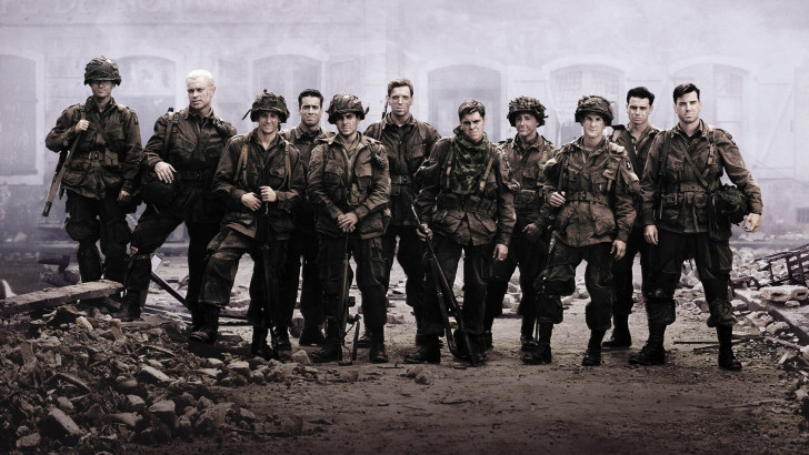 band-of-brothers-hbo-spielberg-hanks