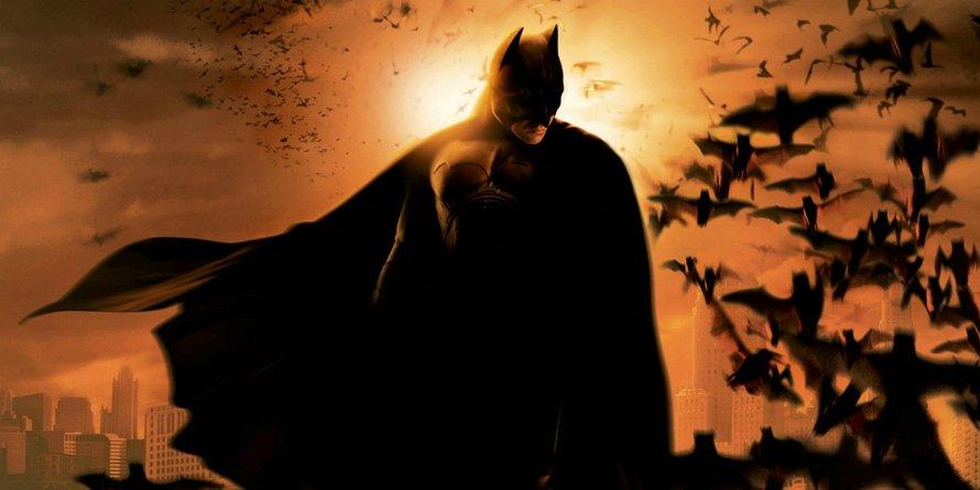 batman-begins-nolan_bale