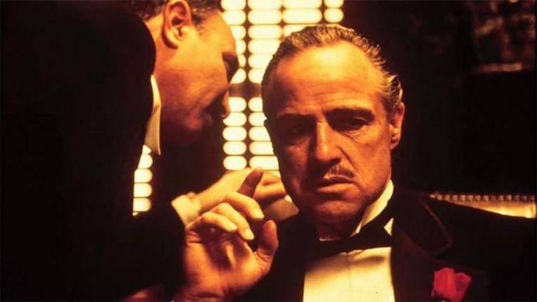 godfather_brando_coppola_pacino