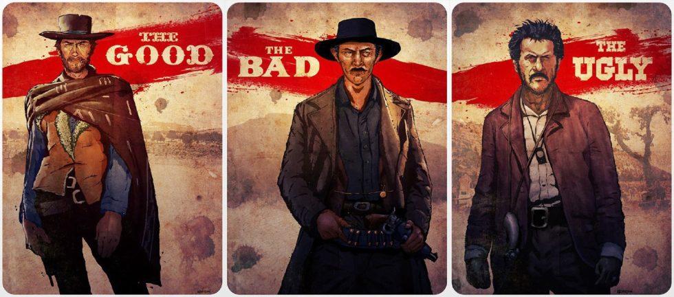 good_bad_ygly_eastwood_western_leone