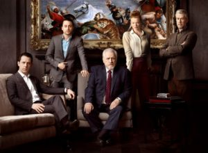 succession_hbo