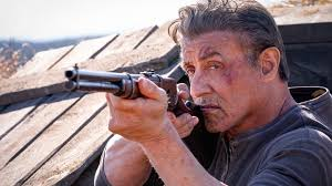 rambo_last_blood_stallone