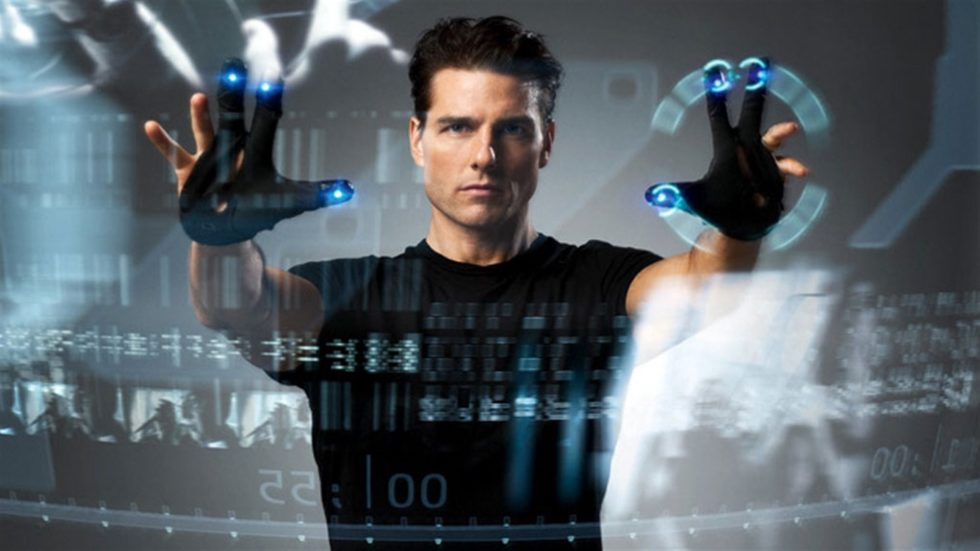 minority_report_cruise_spielberg_thriller_sf